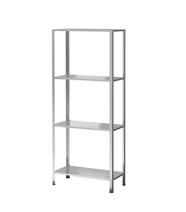 IKEA HyllisShelf Unit