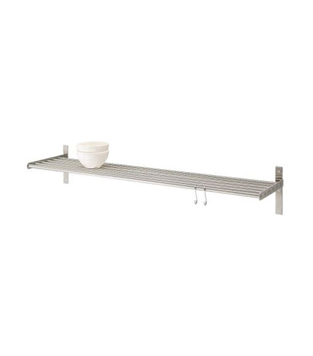 IKEA Grundtal Wall Shelf