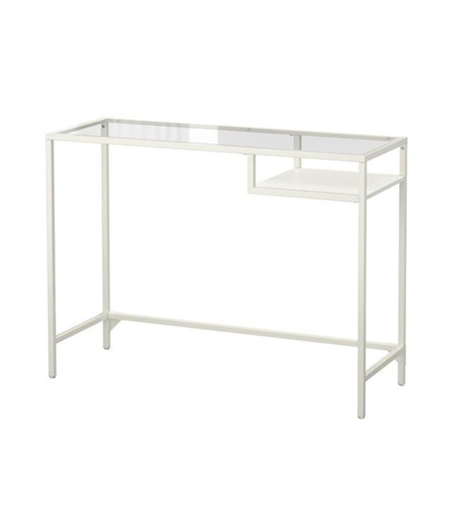 IKEA VittsjöLaptop Table