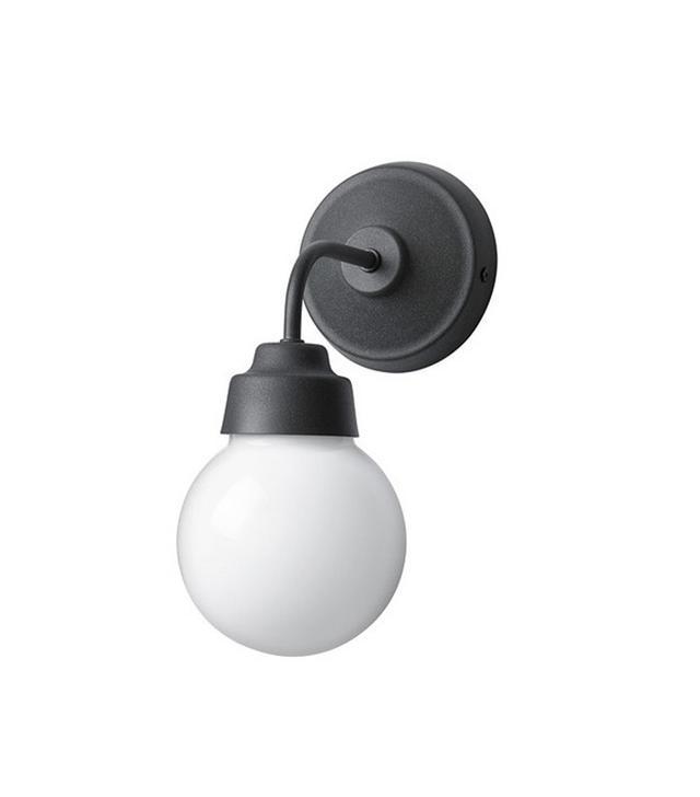 IKEA Vitemolla Wall Lamp