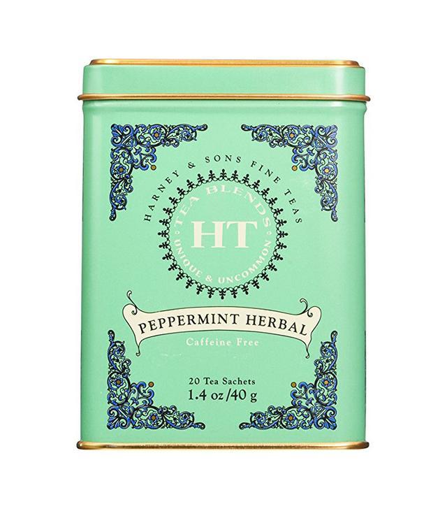 harney-sons-peppermint-tea