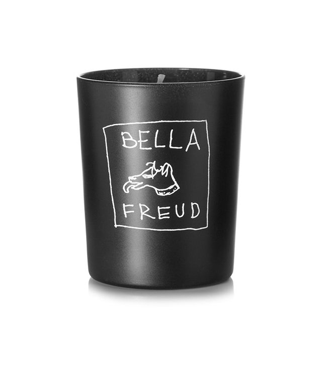 Bella Freud Parfum Signature Candle