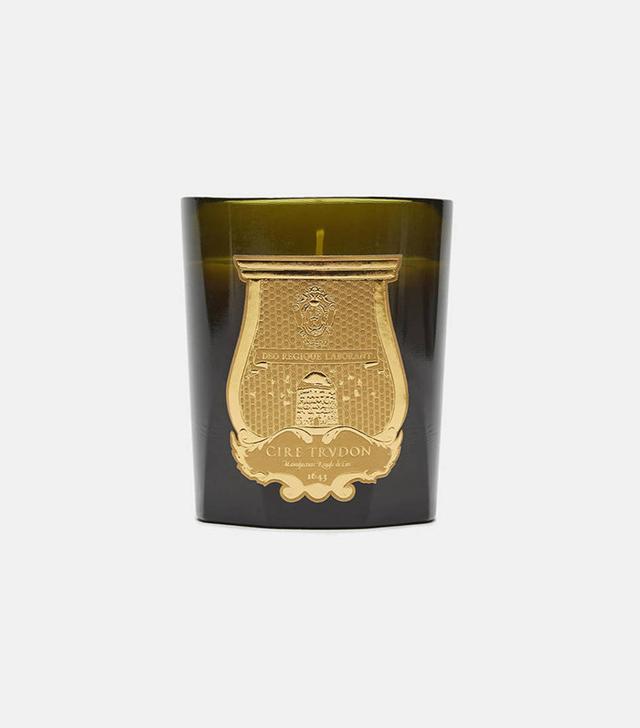 Cire Trudon Classic Scented Candle