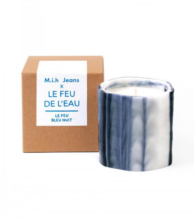 M.i.h Jeans x Le Feur de L'Eau Scented Candle