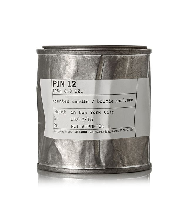 Le Labo Pin 12 Scented Candle