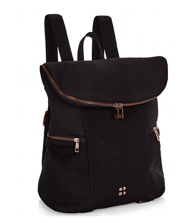 Swaty Betty Backpack