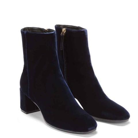 Corsa Boots