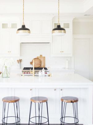 9 Small Kitchen Organisation Ideas to Maximise Your Space