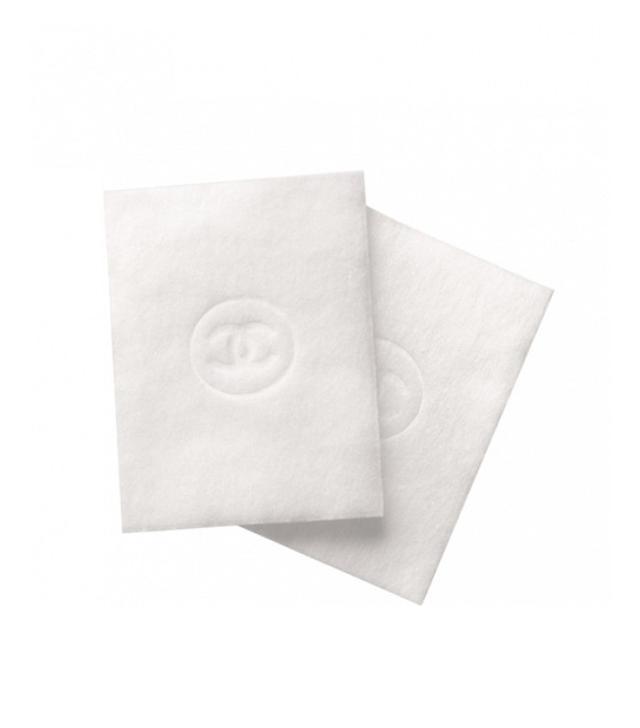 chanel-le-cotton
