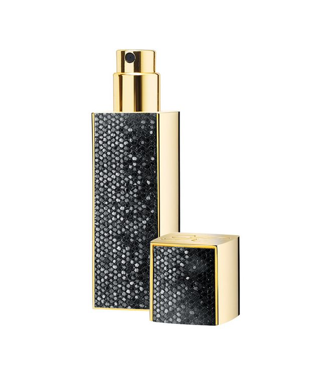 kilan-gold-andbblack-travel-spray