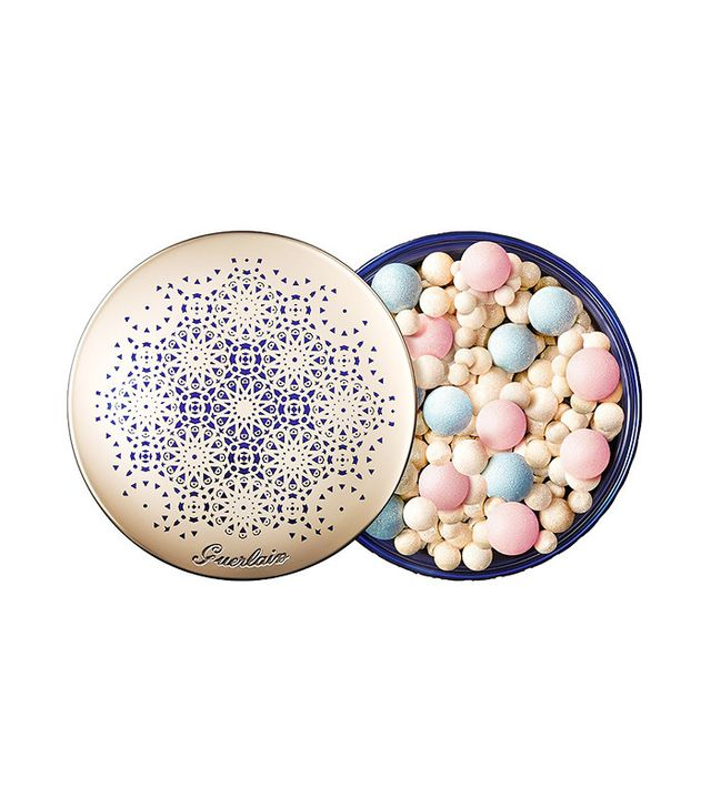 guerlain-Météorites-Illuminating-Powder-Pearls