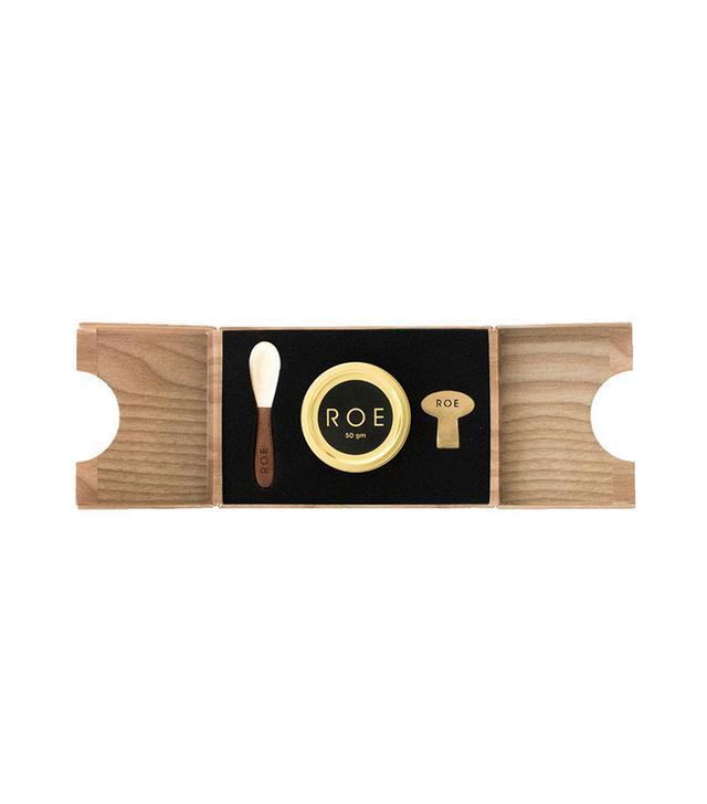 Roe Caviar Gift Set