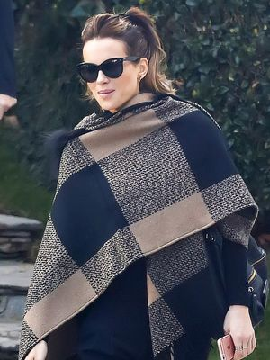 From Kate Beckinsale to Jennifer Lawrence, the Best Dressed Celebs of the Week