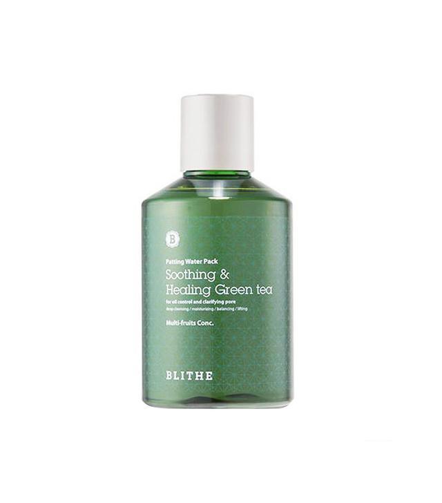 Blithe-Patting-Splash-Mask-Soothing-Green-Tea