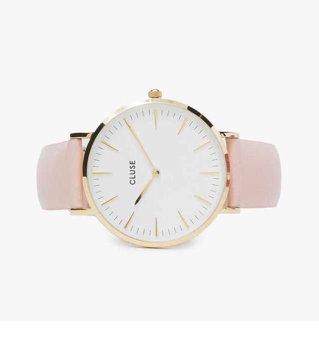Cluse La Bohème Watch