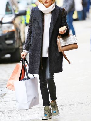 The One Gift-Buying Mistake Everyone Makes, According to Science