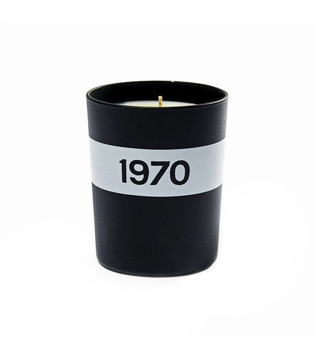 bella-freud-1970-candle