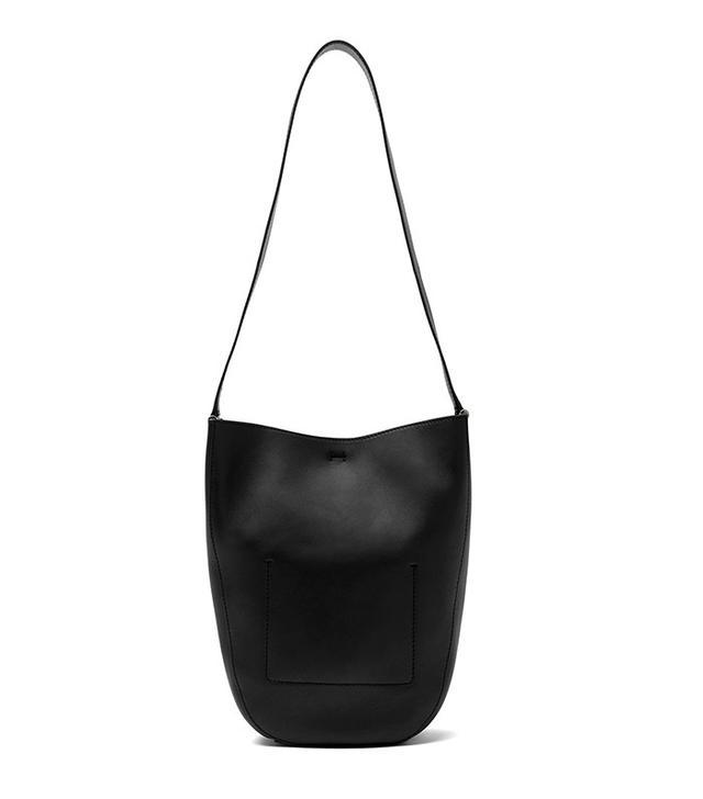 Etienne Aigner Mara Mini Hobo Bag
