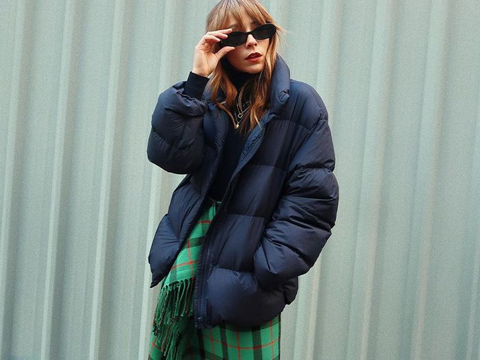 15 Winter-Ready Outfits We Can't Stop Looking at This January