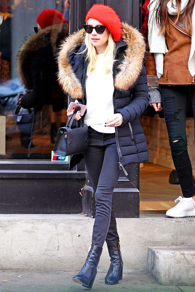 emma-roberts-winter-outfit