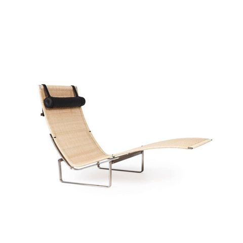 PK24 Chaise Lounge