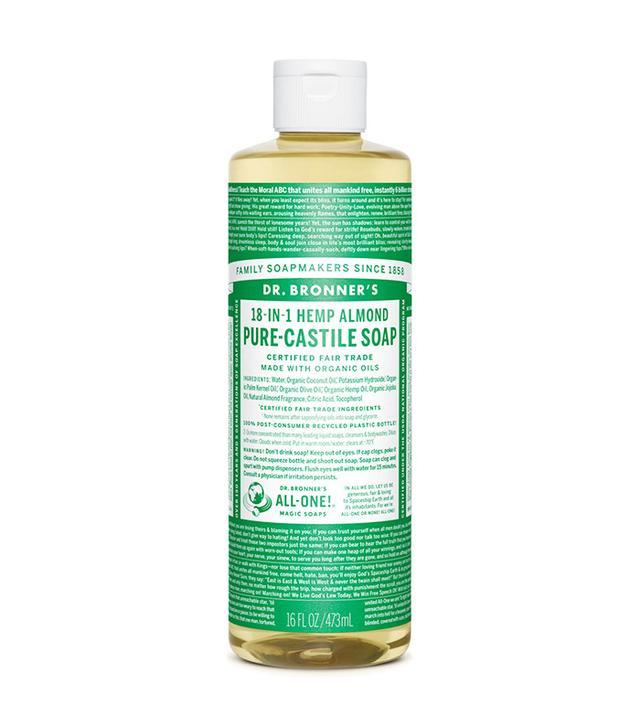 dr-bronners-pure-castile-almond-soap