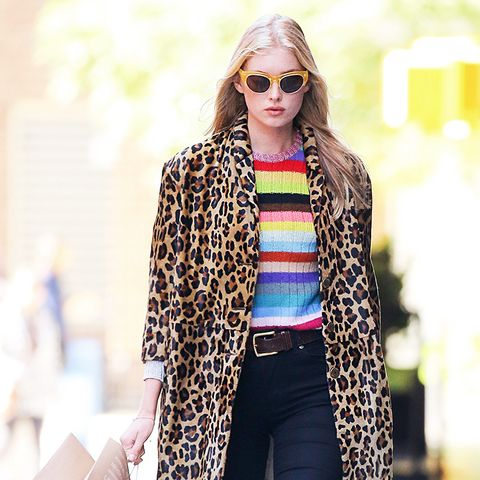 7 Last-Minute Holiday Outfits You Already Own