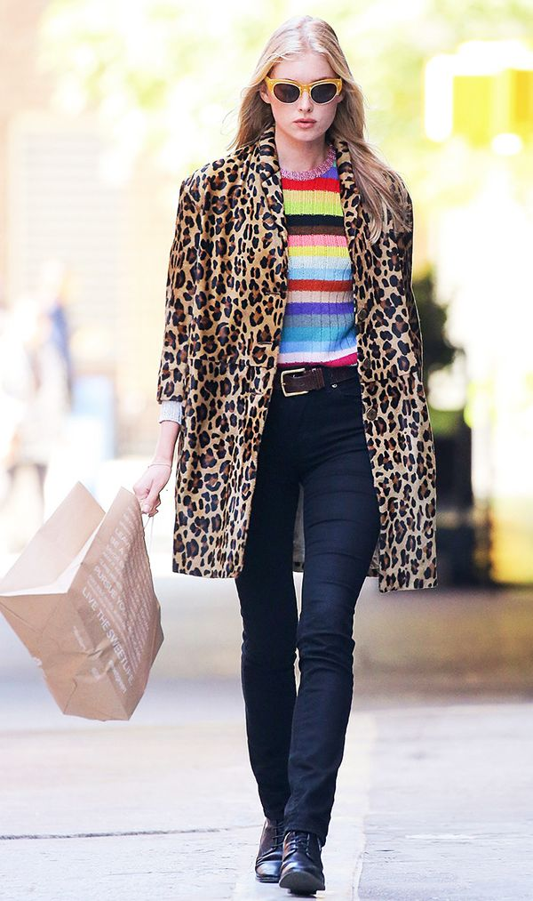 celebrity-holiday-outfit-idea