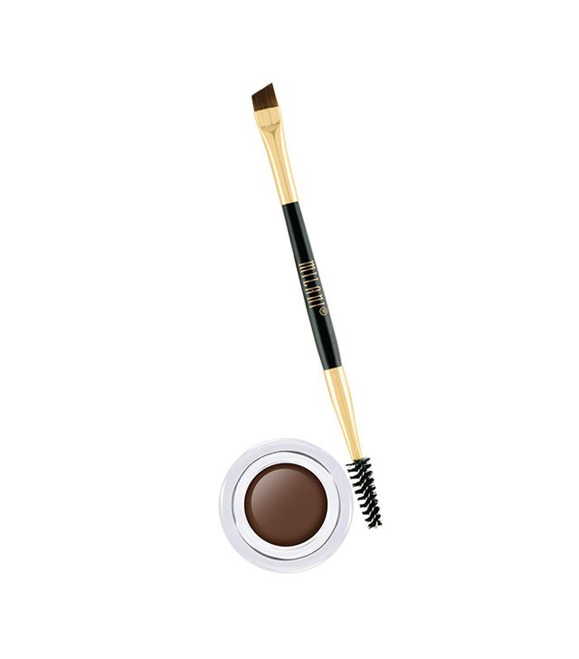 Milani-Stay-Put-Brow-Color