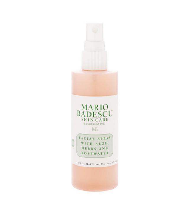 Mario-Badescu-Facial-Spray-With-Aloe-Herbs-and-Rosewater