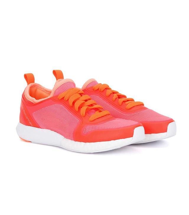 Adidas x Stella McCartney Climacool Sonic Sneaker