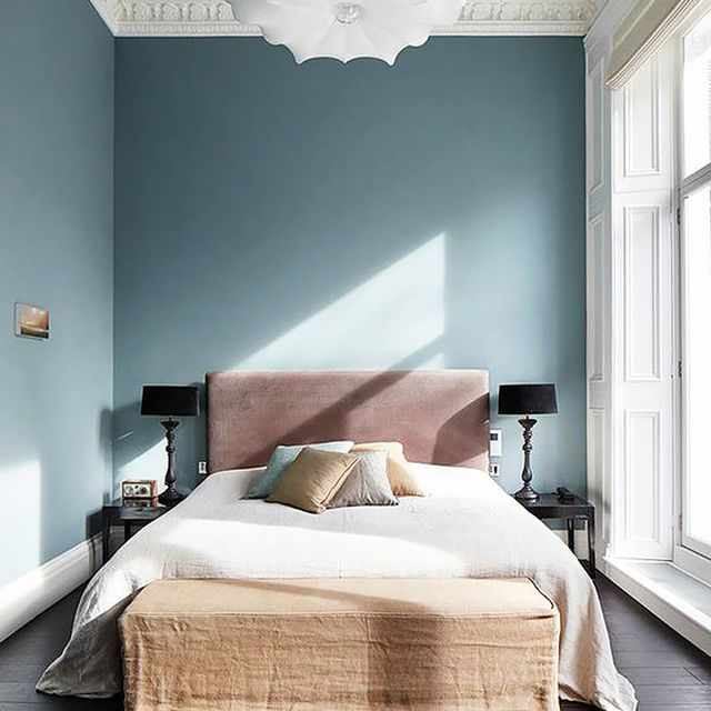 Best Rooms Of Instagram Shop The Look Mydomaine