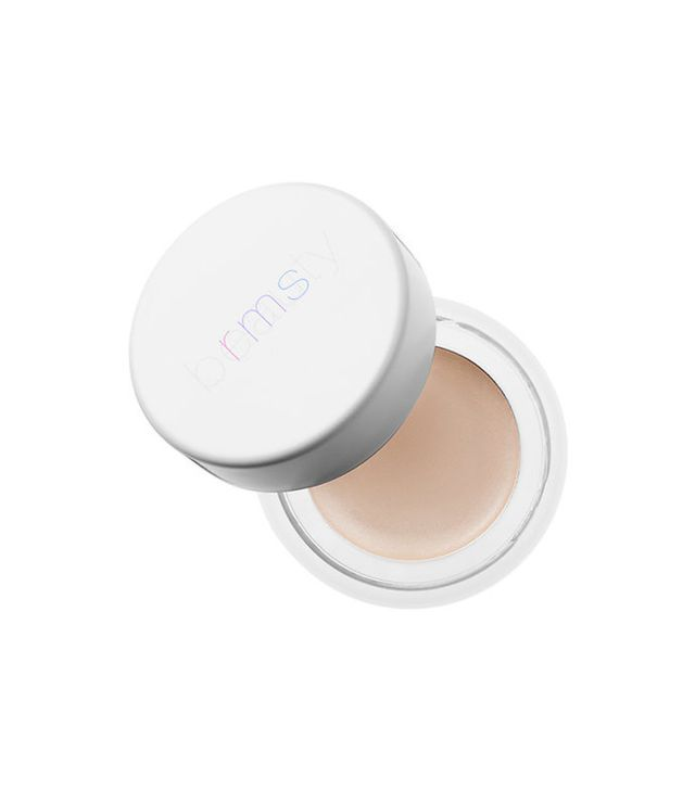 RMS-Beauty-Magic-Luminizer