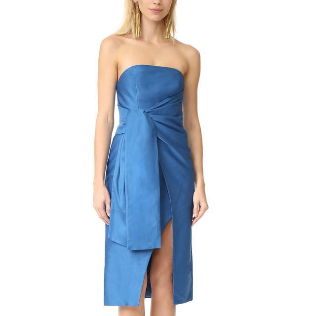 Keepsake Reminisce Dress