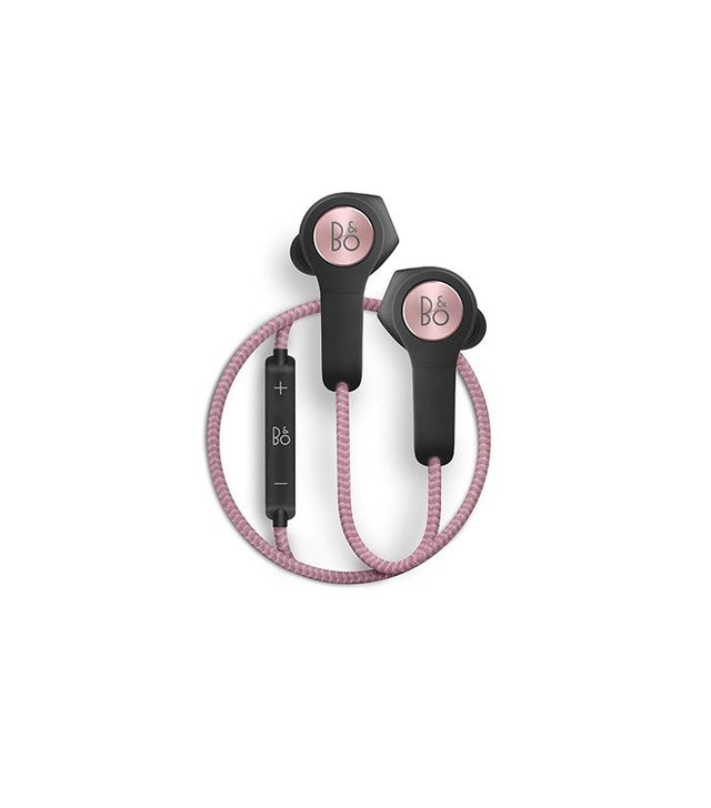 B&O Play H5 Wireless Bluetooth Earbuds