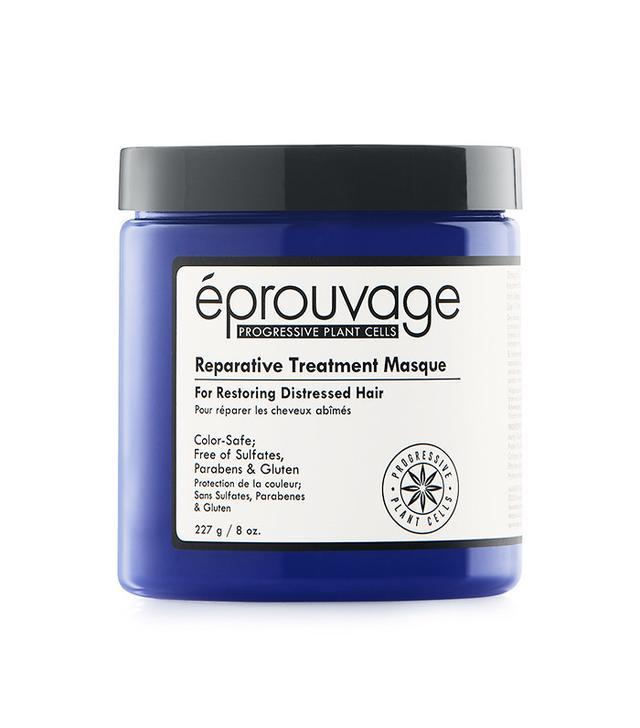 eprouvage-reparative-treatment-masque