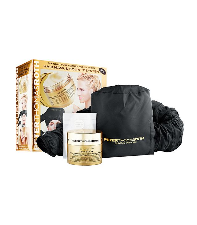 peter-thomas-roth-24-k-gold-pure-luxury-mask