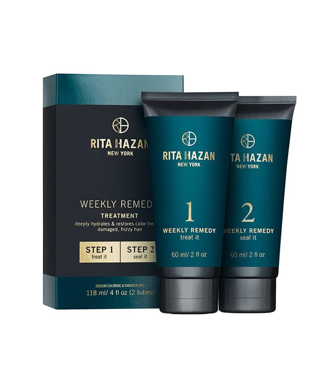 rita-hazan-weekly-remedy-treatment