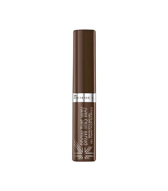 rimmel-brow-this-way-eyebrow-enhancer