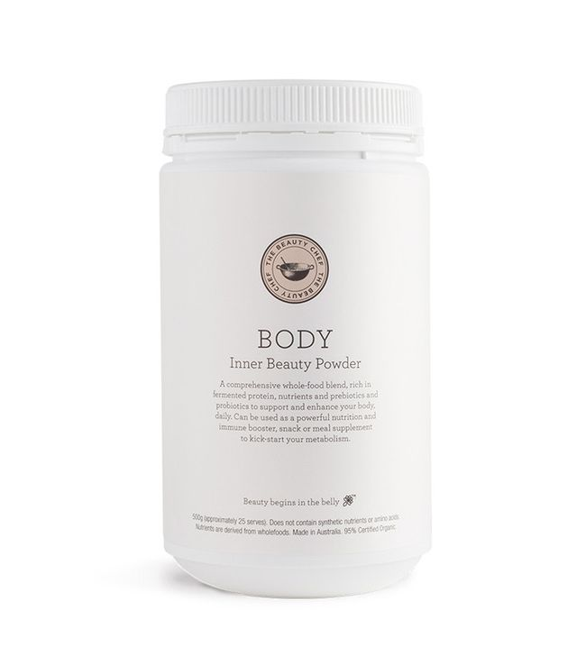 the-beauty-chef-body-inner-beauty-powder
