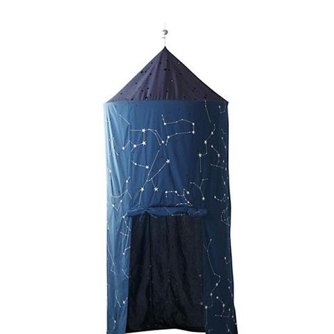 Planetarium Playhouse Canopy