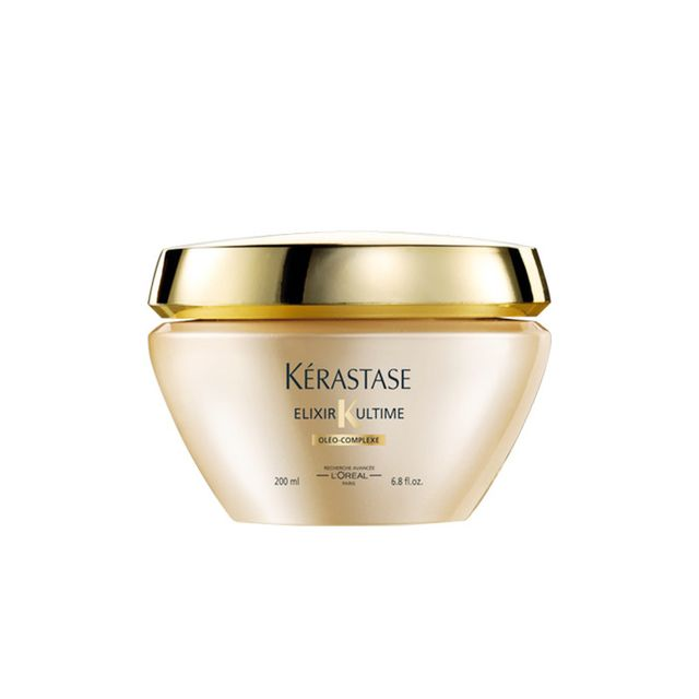 Kérastase-Masque-Elixir-Ultime