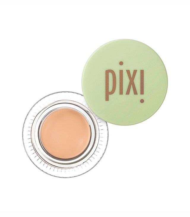 affordable-concealers-pixi-by-petra-concealing-concentrate