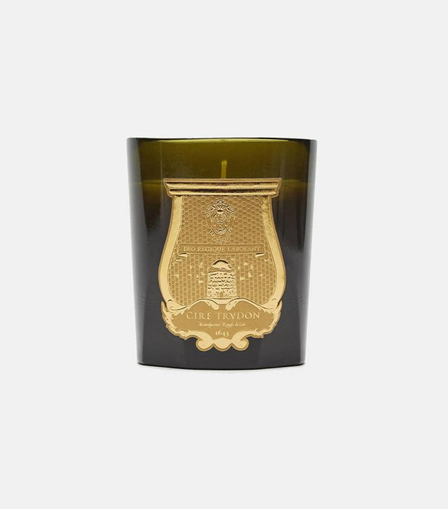 Cire Trudon Classic Scented Candle