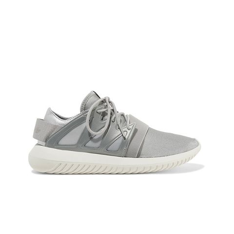 Tubular Viral Sneakers