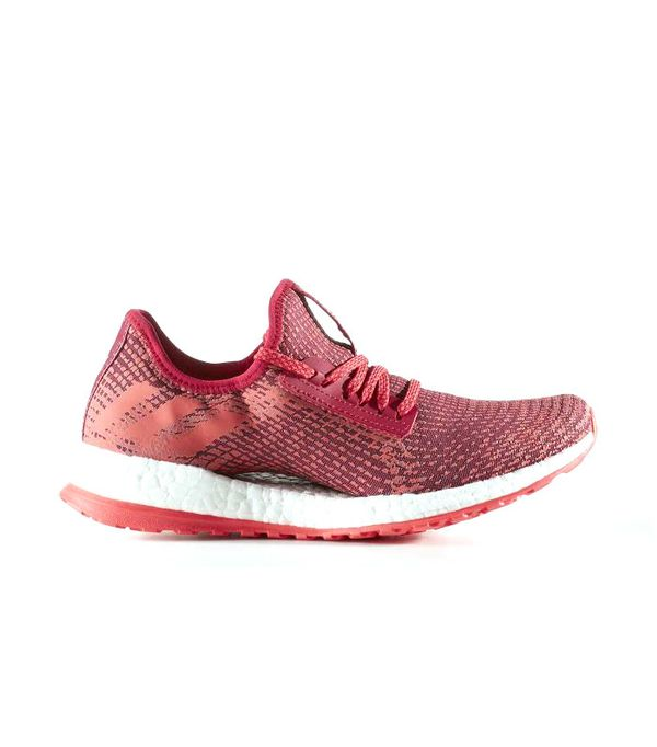 Adidas Women's Running Pureboost X ATR Sneakers