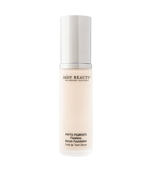 Juice-Beauty-Phyto-Pigments-Flawless-Serum-Foundation