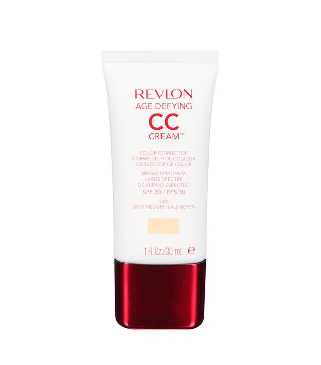 Revlon-Age-Defying-CC-Cream