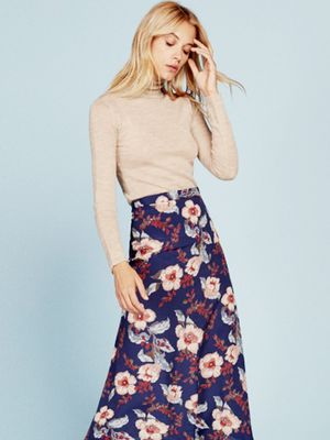 9 Things You Need From Reformation's Sale