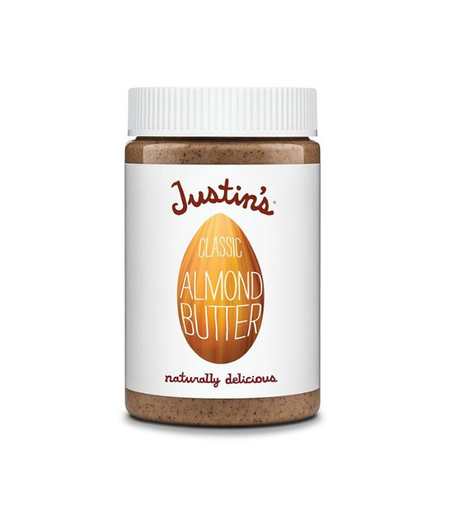 Justin's Almond Butter